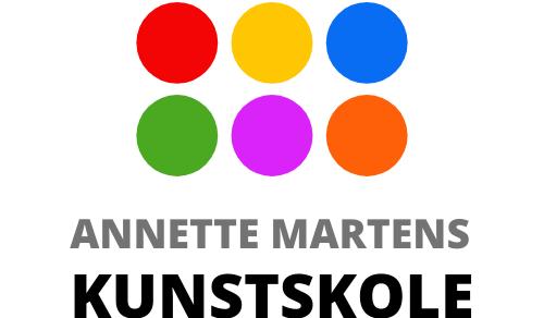 Annette Martens Kunstskole
